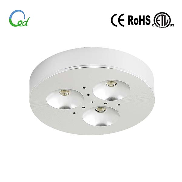 Led bulbs led lights led tube light light fixtures led ceiling led cabinet light input 12v or 24v dc 3w ra80 aloadofball Gallery