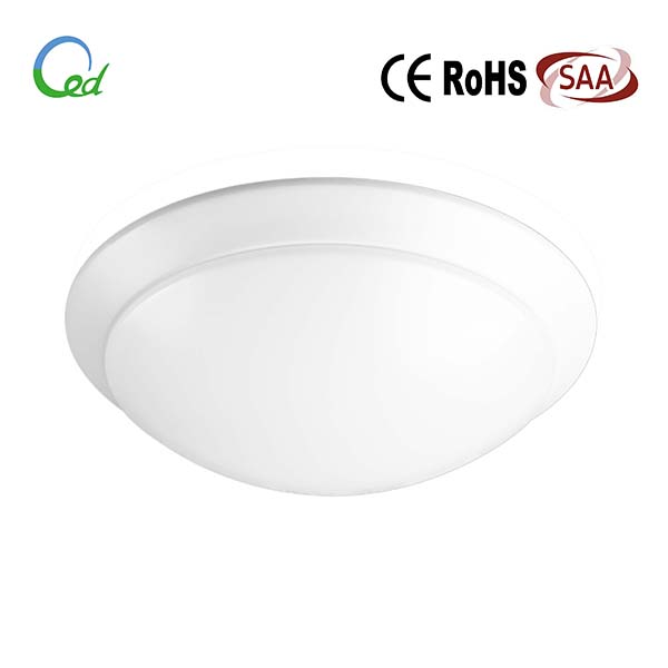 Led bulbs led lights led tube light light fixtures led ceiling led oyster light led ceiling light 110v240v ac 5060hz aloadofball Choice Image