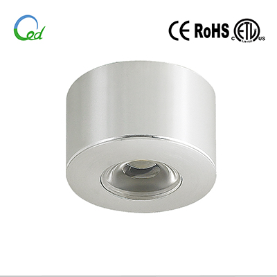 LED Bulbs, LED Lights, LED tube light, Light Fixtures, LED ...